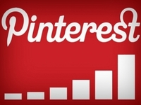 Give You 250 Real Pinterest Followers